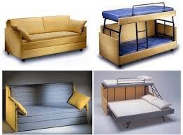 furniture for a small space. furniture for small space by euro combine a
