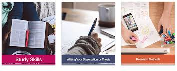 How To Write A Dissertations Writing A Dissertation Or Thesis Skillsyouneed