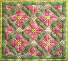 Needlepoint Patterns