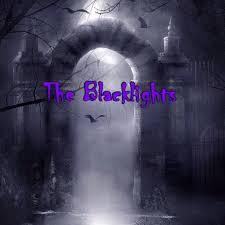 The Blacklights (@BlacklightsT) | Twitter