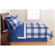 Mens Bedroom Sets Bedding Sets Walmartcom