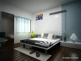 Small Picture interior design ideas in indian houses Rhydous