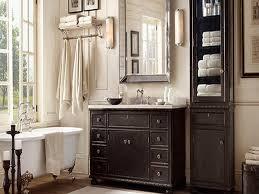 amazing bathroom vanity restoration hardware all vanities sinks rh 2 throughout restoration hardware bathroom vanities
