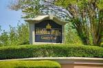 Hiddens Hills Country Club Homes For Sale Jacksonville FL