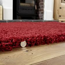 red alpha 118x170cm clearance rugs large extra medium small for