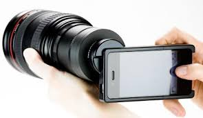 iphone zoom lens. iphone telephoto lens iphone zoom