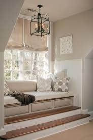 Best  Interior Windows Ideas On Pinterest - Bedroom window treatments
