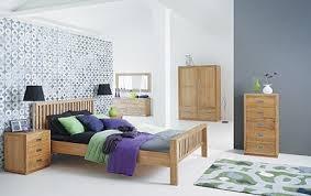 copenhagen bedroom furniture sets. copenhagen bedroom furniture sets o