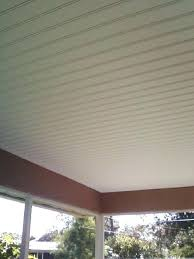 screen porch systems. Remarkable Screen Porch Ceiling Vinyl Systems Done In Pro Bead Best