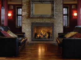 11 Best Fireplace Images On Pinterest  Gas Fireplaces Arizona Fireplaces