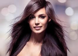 5 طرق لتغيير تصفيفة شعرك هذا الصيف مجلة سيدتي