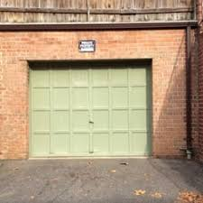 photo of family prestige garage doors alexandria va united states before