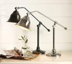 Antique Ebay Wyatt Table Lamp Pottery Barn
