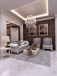 living design furniture. Elite Design   Interior Kelapa Gading Jakarta Furniture Living