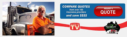 Insurance & risk management specialists. Famous Quotes About Protecting Your Business Assets Cheap Flammable Goods Cargo Insurance Broker Australia Dogtrainingobedienceschool Com