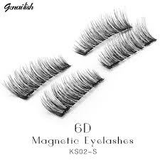 Sexy Eyes Store - Amazing prodcuts with exclusive discounts on ...