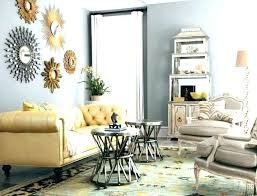 big wall mirrors decorative mirrors for dining room big decorative mirror decorative mirrors for dining room