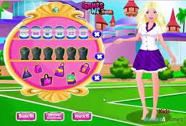 barbie princess charm barbie games for dress up mafa video dailymotion