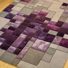 latest purple area rugs purple gray large area rug purple area rugs ideas for the