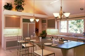 kitchen led lighting ideas. full size of kitchen roomlight fixtures island lighting great ideas light led