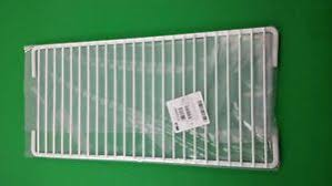 refrigerator racks. norcold 620250 refrigerator wire rack shelf 632446 racks