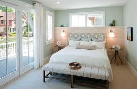 bedroom colors mint green. Mint Green Bedroom Spectacular 8 Colors Accent Wall . I