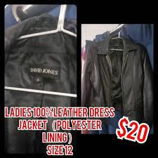 womens clothes jackets coats gumtree australia pine rivers area kalr 1199737906