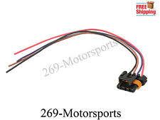 ls1 camaro wiring harness o2 oxygen sensor wiring harness connector pigtail for gm camaro firebird ls1 lt1