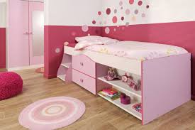 Children Bedroom Furniture Designs Kids Bedroom Furniture Ideas In Smart Placement Amaza Design