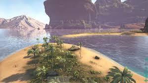Und Survival Cheats One Pc Ark ids Item – Für Evolved Ps4 Xbox xIq7A5