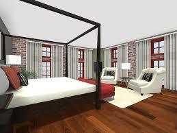 3d Home Designer - Home Design Ideas