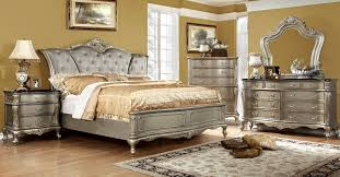 Bedroom Fabulous American Freight Bedroom Sets For Modern American Furniture  Warehouse Black Bedroom Set