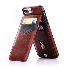 diy wallet case best photo justiceforkenny