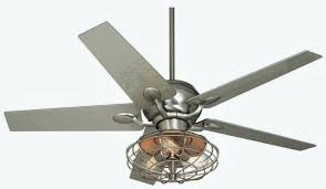 vintage looking fan antique looking ceiling fans vintage industrial ceiling fan good vintage ge fan parts