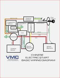 chinese atv wiring diagram 50cc wiring diagrams 3 Wire Stator Wiring Diagram chinese atv wiring diagram 50cc image wiring diagram collection need a picture of a 110 atv