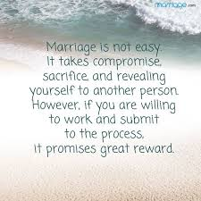 Inspirational Quotes About Marriage Enchanting Marriage Quotes Inspirational Positive Quotes On Marriage
