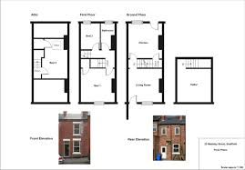 georgian house floor plans uk new tiny victorian cottage house plans luxury gothic victorian house of