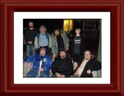 Dustin Simpson Music and Company - Home   Facebook