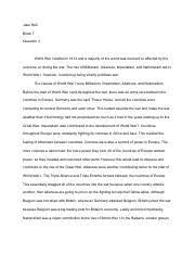 reignofterrordbq the reign of terror was it justified jake hall  most popular documents for history 101