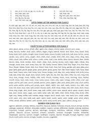 common app writing essay font