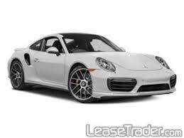 2018 porsche lease specials.  2018 porsche 911 carrera throughout 2018 porsche lease specials