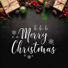 doTERRA® wishes you a very Merry Christmas surrounded by your loved ones.  www.mydoterra.com/krishacrosley . #Merry… | Very merry christmas, Merry  christmas, Merry