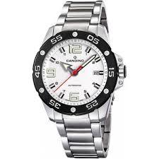 Купить наручные <b>часы Candino C4452.1</b> - оригинал в интернет ...