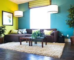 Painting Your Living Room Get Creative Wall Painting Ideas Designs Awesome Cheap Modern Living Room Ideas Painting