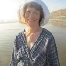 Sally Bird Obituary (2018) - Visalia, CA - Seacoastonline.com