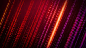 2k Background Royalty Free Animated Wallpaper Hd Moving Background