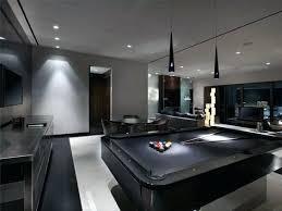 game room design ideas masculine game. Game Room Designs Cool Bachelor Pad Design Idea Inspiration Birmingham Al . Ideas Masculine