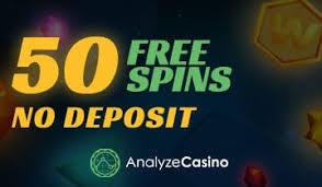 Play at online casinos anywhere in the world. 50 Free Spins No Deposit Bonuses Choose The Smart Options Analyzecasino Com