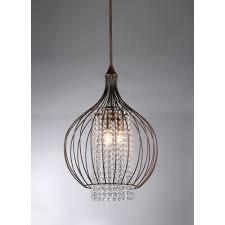 image of contemporary chandelier shades unique
