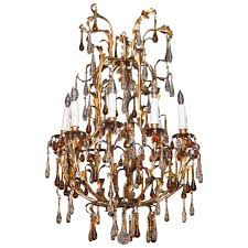 browse all crystal chandeliers at lamps plus top of the range manufacturers and designer types free delivery on all unique appears to your residence
